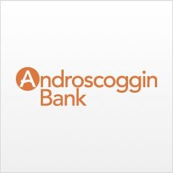 Androsggogin Bank